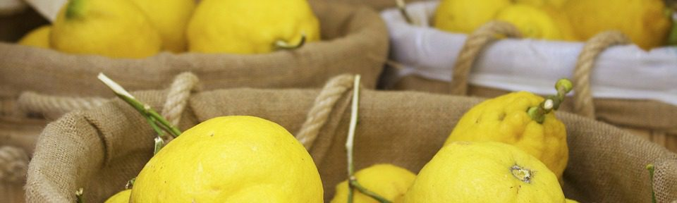 NPLs: a lemon market? 11