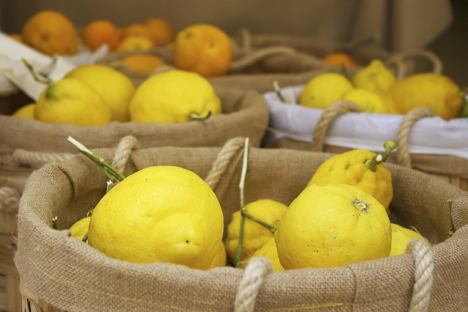 NPL: un mercato di limoni? 1