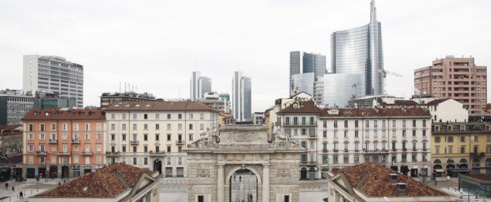 NPLs in Milan 1
