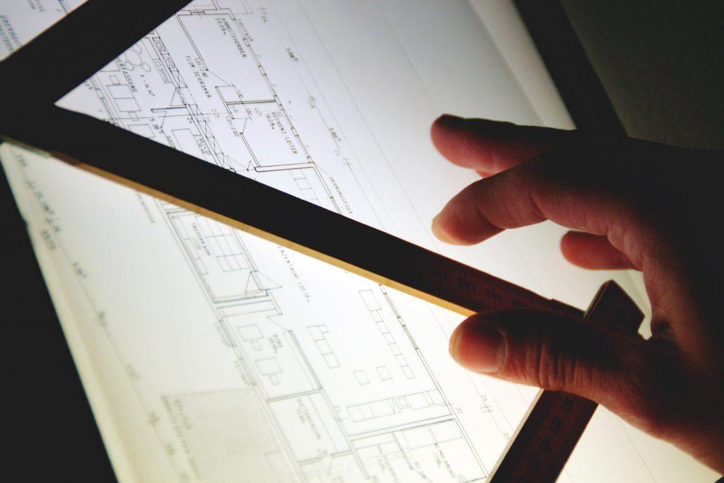 Nuovi strumenti a disposizione: 130 SPV Immobiliari 1