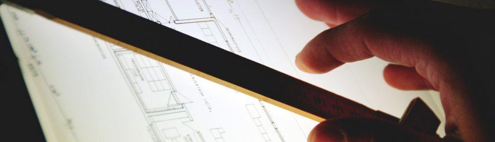 Nuovi strumenti a disposizione: 130 SPV Immobiliari 5